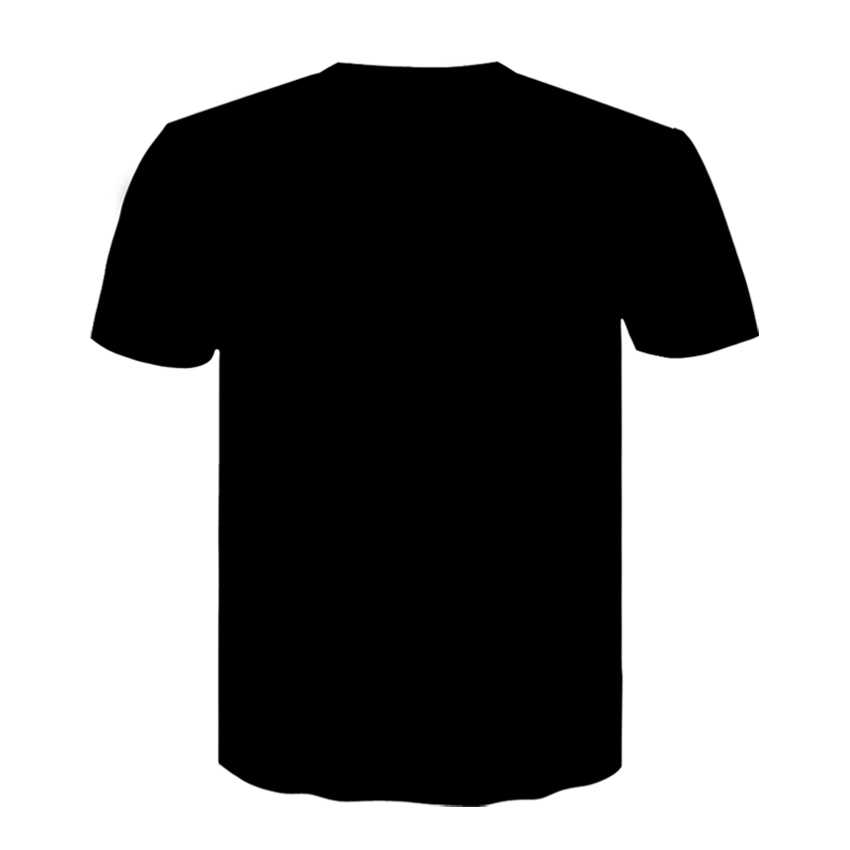 Мужская одежда 2019 курить Альберт Эйнштейн 3D Футболка мужская летняя смешной короткий рукав череп новейшая черная летняя футболка с героями мультфильмов