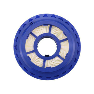 Filter Core For Dyson Dc41 Dc6