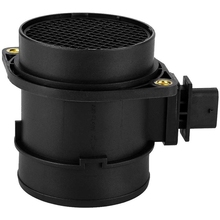 0280218199 MAF Mass Air Flow Sensor for SSANGYONG ACTYON KYRON REXTON RODIUS 2.0 2.7 3.2 Xdi A6650943148