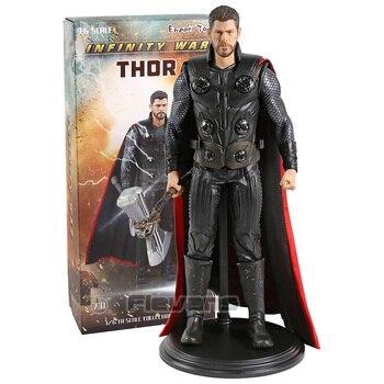 Avengers Figurer Thor
