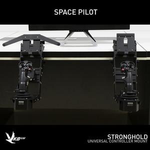 Image 3 - UCM Combo Set   Space Pilot