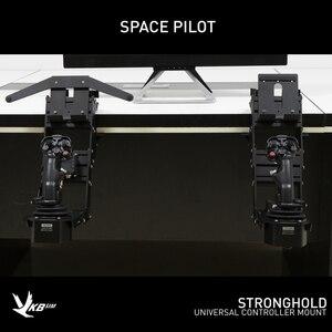 Image 3 - Ucm Combo Set Ruimte Pilot