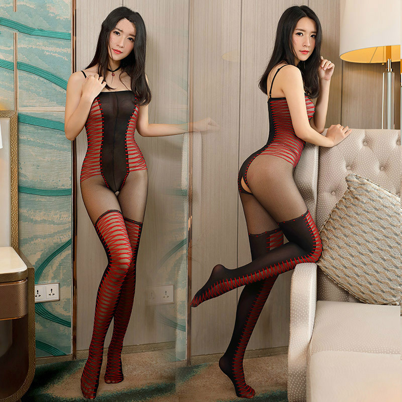 Sexy fishnet socks diamond leggings pantyhose drilling stockings female lingerie