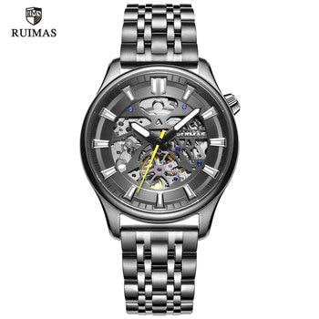 RUIMAS Men's Business Automatic 6770