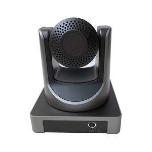 Image 3 - USB Skype Web Video Audio Conference Solution 12X Zoom USB 3.0 Network PTZ Camera with Expansion Microphone Speaker System