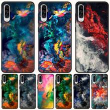 MayDaysmt Explosion Beauty DIY Printing Phone Case cover Shell For Samsung A10 20 30 40 50 70 10S 20S 2 Core C8 A30S A50S beauty core