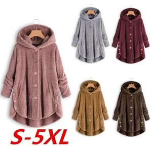 Dress Double-Sided Winter Fashion WOMEN'S Plush Ebay New-Products Hot-Selling