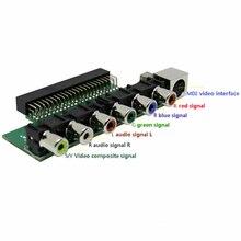Конвейер аудио видео спроектировать привод к цепному конвейеру по схеме с графиком нагрузки данным на рисунке