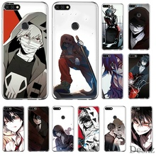 Mobile Phone Case for Huawei P30 P20 P10