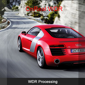Image 5 - Cámara de salpicadero 1080P OnReal Q10 3,0 pulgadas pantalla IPS 1080P 30FPS 200mAh batería coche DVR mini cámara de coche 1080P grabadora de vídeo de coche