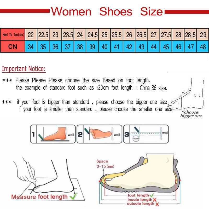 2020 รองเท้าผ้าใบสตรีรองเท้า SUPER LIGHT รองเท้าสำหรับตะกร้า Femme รองเท้าผ้าใบแฟชั่นสตรีรองเท้าสบายๆ