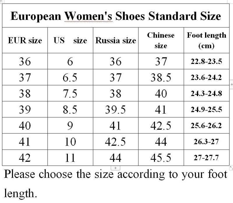 JCHQD 2019 Mode Martin Laarzen Vrouwen Lace-up Zacht Leer Platform Schoenen Vrouw Laarzen Hoge Hakken Europese maat 36 -41