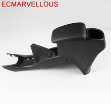 protector Car-styling Arm Rest Car Automobiles Parts Upgraded Auto Accessories Armrest Box 14 15 16 17 18 FOR Toyota Vios