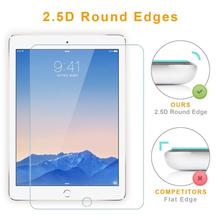 9H Tempered Glass For Xiaomi Mi Pad 4 MiPad 4 8 inch Tablet Screen Protector Protective Film Glass Guard 9h tempered glass for asus zenpad 8 0 z380 z380c z380m z380kl screen protector 8 inch tablet protective glass film guard premium