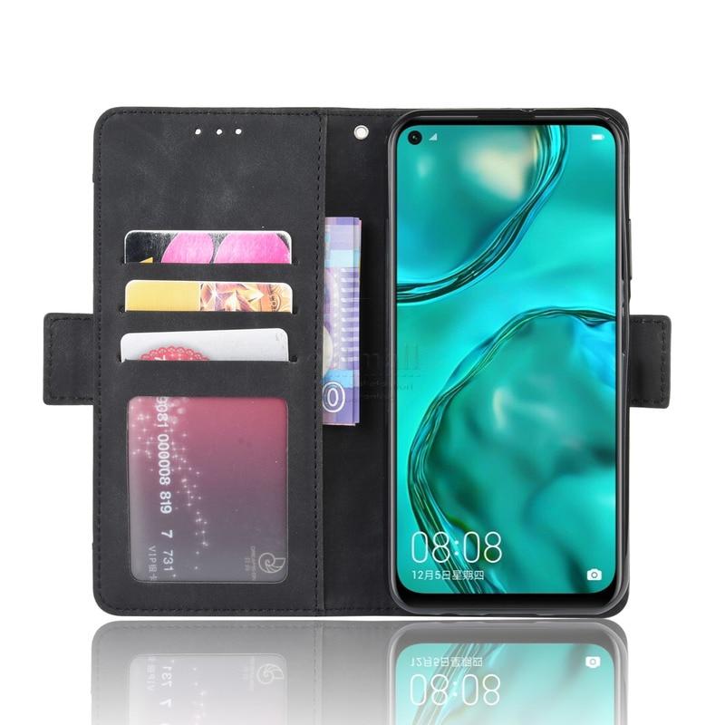 Funda Libro Huawei P40 Lite E Azul MOBESV Funda para Huawei P40 Lite E Funda M/óvil Huawei P40 Lite E Magn/ético Carcasa para Huawei P40 Lite E Funda con Tapa