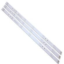 """100% Luz LED de fondo para TV LG, lámpara de 59cm, 32 """", 32MB25VQ, 6916l 1974A, 1975A, 1981A, lv320DUE, 32LF5800, 32LB5610, innotek, drt, 3,0, 32"""