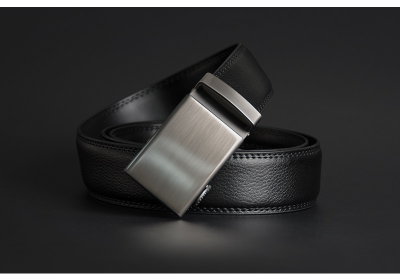 Genuine Cowhide Leather Belts for Men H4d1900cd3c864cae9847e5b695a3e937C Leather belt