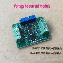 Level Sensor Transmitter Potentiometer Current 0/4-20 MA Resistor Ruler Current 4-20 MA
