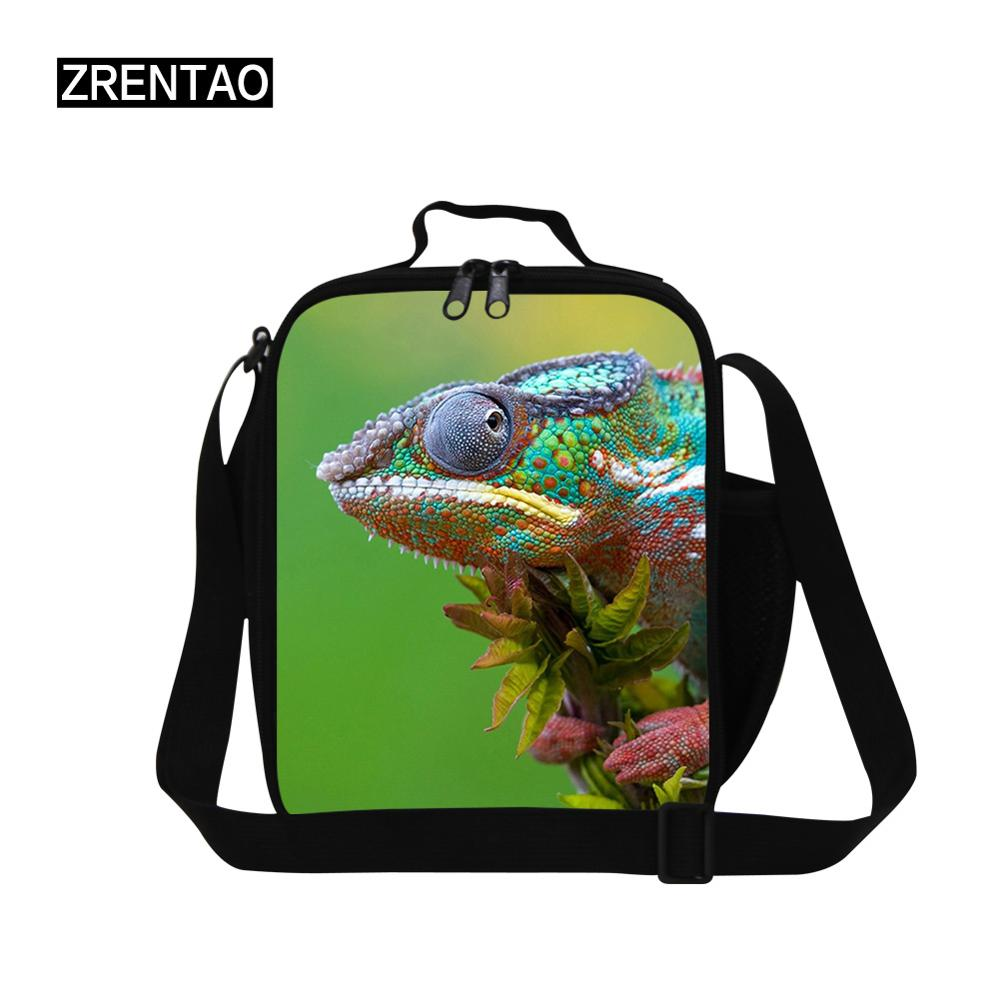 Cool Lunchbag 3
