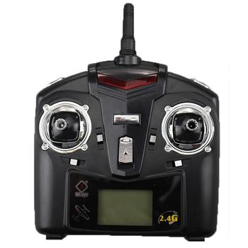 F949 F959 Transmitter Controller WLToys WL F949 CESSNA-182 R/C Helicopter Spare Parts Accessories