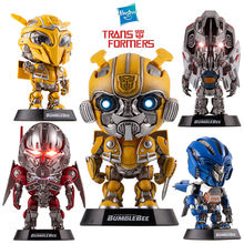 Hasbro Трансформеры Экшн фигурки коллекции модель робота dropkick