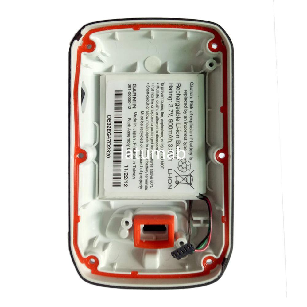 Lot GARMIN EDGE 1030 1000 820 810 800 520 510 500 original Battery Door Housings