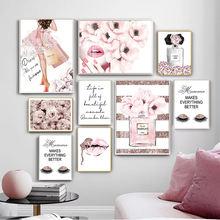 Affiche murale toile Декоративные плакаты настенная живопись