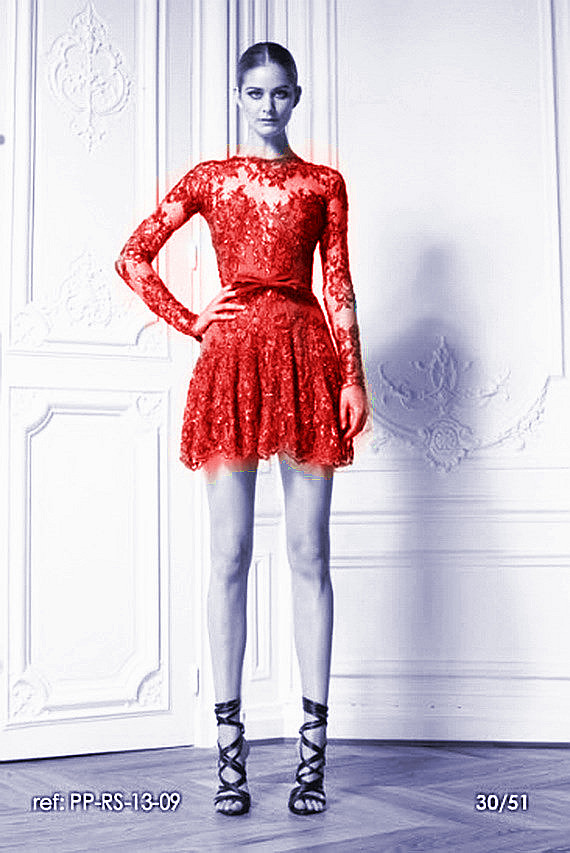 Short Mini Prom Dresses 2019 Vestidos De Gala Sleeveless Cheap Long Sleeve Red Lace Prom Dress Party Gown Evening Dress