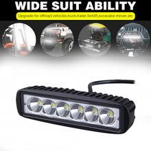 1 шт автомобильный светильник автомобильная светодиодная лампа