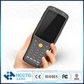 Дешевый qr-код ручной прочный Ресторан Android КПК штрих-код лазерный сканер C60