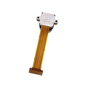 Image 5 - OV5640 MIPI 120 תואר מצלמה מודול 5 מיליון פיקסלים 24PIN 120 מעלות 5cm 160 מעלות 6cm רחב זווית MIPI DVP ממשק