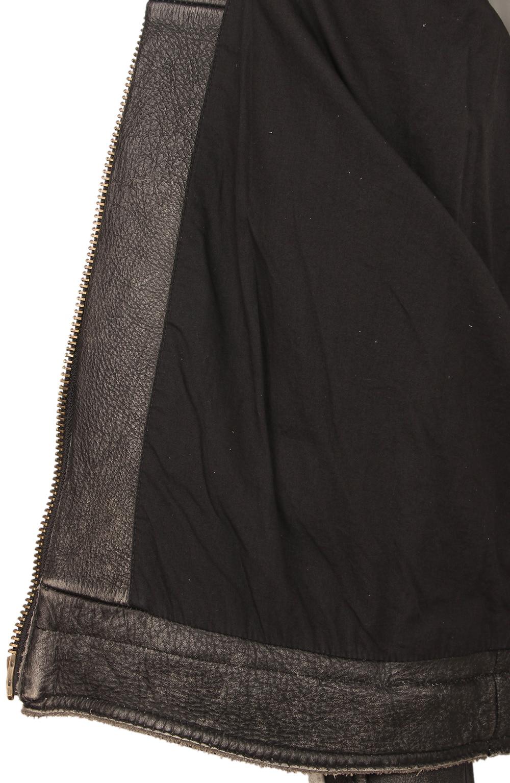 H4d1dcc5999724316b3c75ebb7e5459ebv Vintage Embroidery Skulls Motorcycle Leather Jacket 100% Real Cowhide Moto Jacket Biker Leather Coat Winter Motor Clothing M220