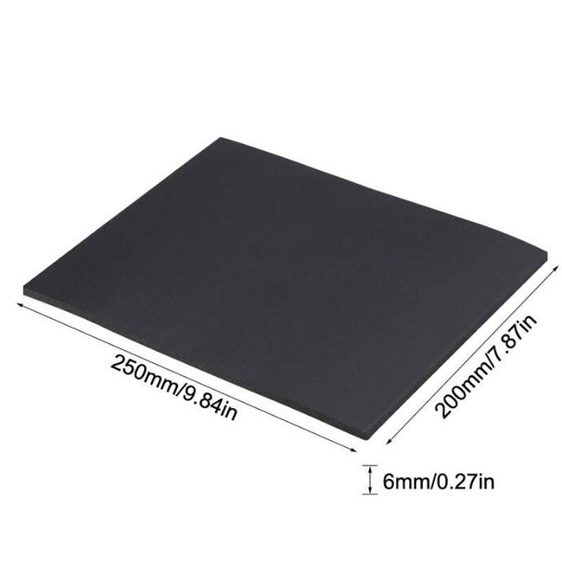 1PCS W300 High Quality 200x250mm Dedicated Phone Scren Laminating Machine Laminating Universal Pads