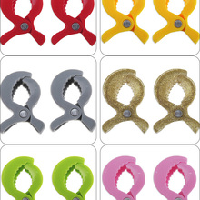 Toy-Clip Blanket Car-Seat-Accessories Peg-To-Hook-Cover Stroller Pushchair Mosquito-Net
