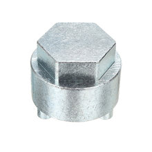 Для bmw f30 f3x 1 2 3 серии шт зубачатая рейка рулевого механизма