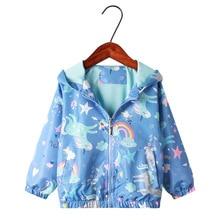 wholesale Girls long sleeve Jackets coats girls Outerwear