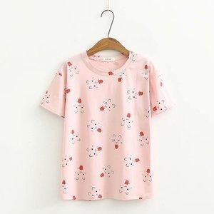 Новое поступление, модная женская футболка с буквенным принтом, Забавные футболки с принтом, летние топы для женщин, 2018 одежда