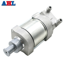 Motorcycle Engine Part Starter Motor Fit For YAMAHA YZF-R1 R1 YZFR1 2004 2005 2006 2007 2008 5VY-81890-00-00