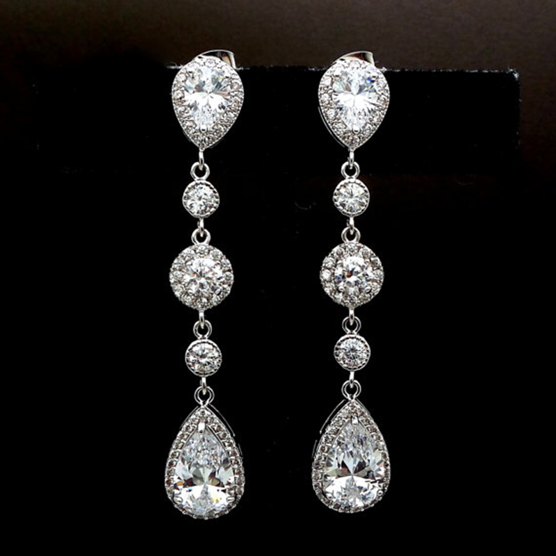 Q244 earrings