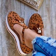 SHUJIN damskie sandały letnie skórzane ręcznie robione damskie buty wygodne sandały damskie letnie buty Plus rozmiar 45 sandały tanie tanio WENYUJH Podstawowe Sztuczny zamsz RUBBER Slip-on Pasuje prawda na wymiar weź swój normalny rozmiar Na co dzień Fringe