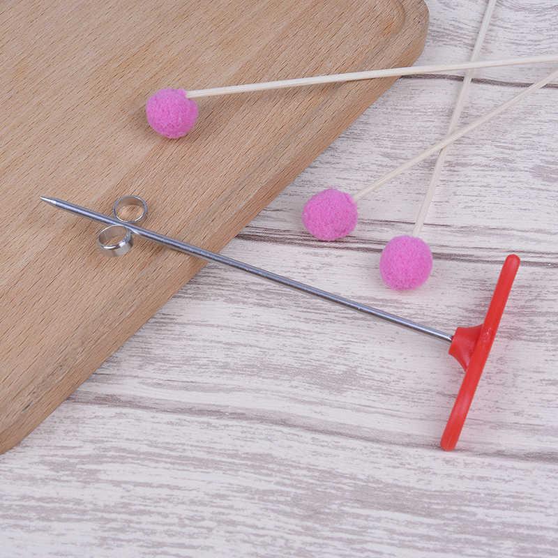 Zanahoria pepino verduras espiral cuchillo herramienta de tallado plástico PP + acero 2 uds Manual espiral tornillo cortador de alambre rotar patata