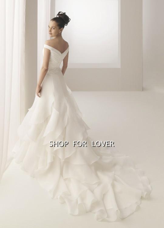 Free Shipping 2018 New Fashion Vestidos De Noiva Long Cap Sleeve Casamento Organza Plus Size Elegant Mother Of The Bride Dresses
