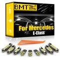 BMTxms Canbus для Mercedes Benz E class W124 W210 W211 W212 W213 S124 S210 S211 S212 C207 A207 1985-2018