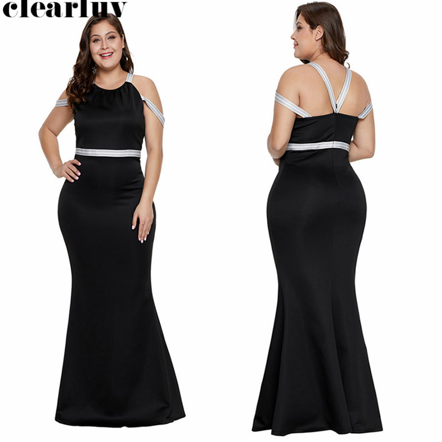 asda womens dressing gown