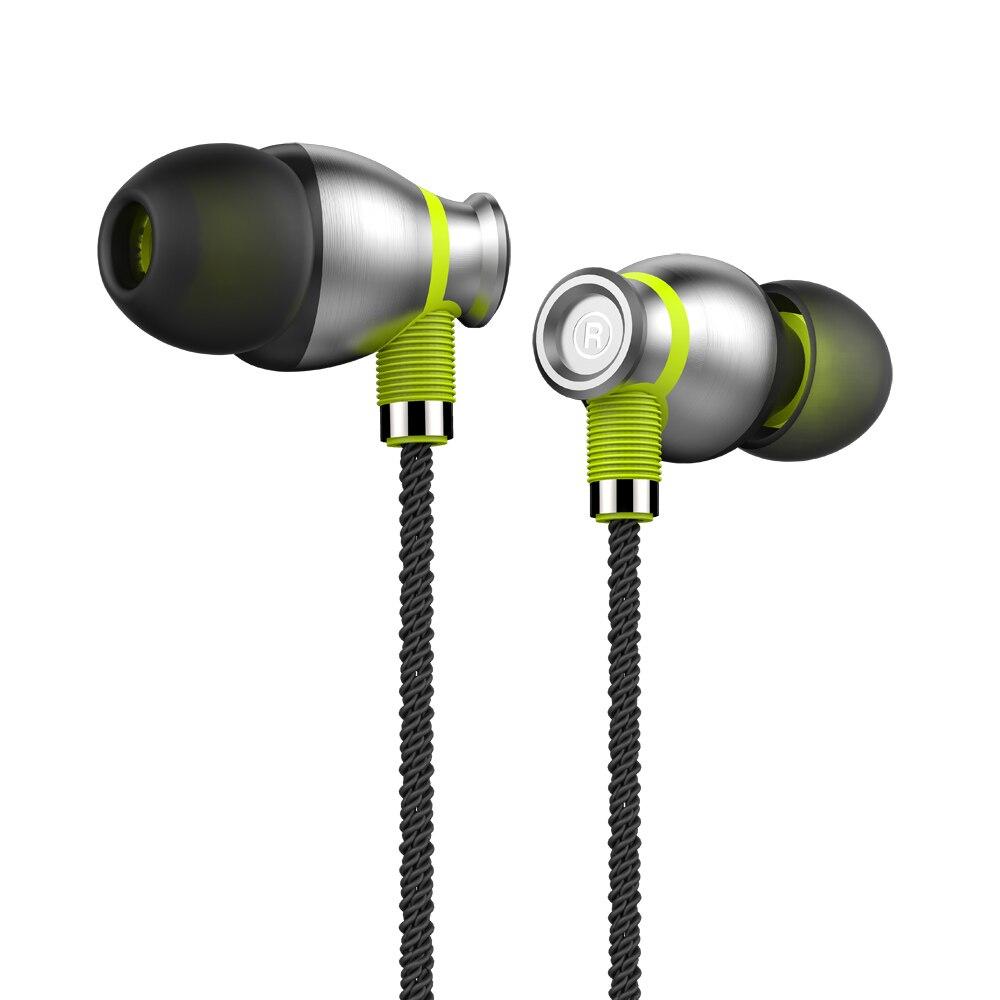 Image 4 - Mifo i2 IP68 Waterproof Bluetooth 4.2 Earphones Binaural Stereo quality Earbuds Portable Sports Halter Ear Plugs Music headset-in Bluetooth Earphones & Headphones from Consumer Electronics