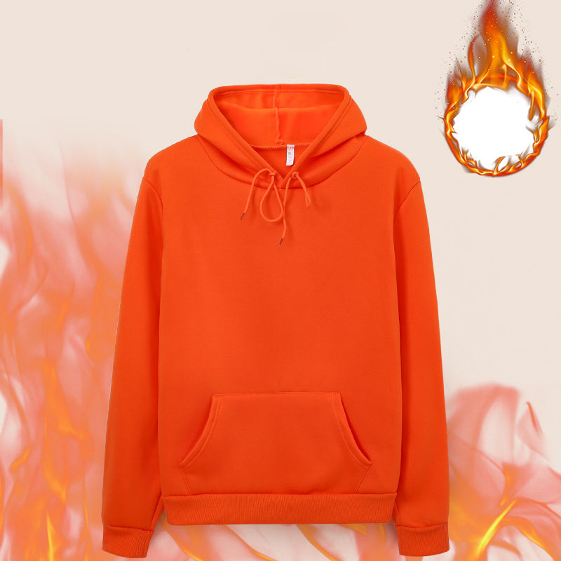9color 3XL Women's Sweatshirt And Hoody Ladies Hooded Love Casual Pullovers Girls Long Sleeve Spring Autumn Winter Plus Size