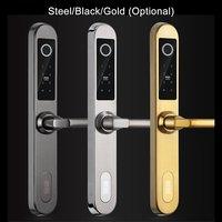 Promo https://ae01.alicdn.com/kf/H4d284f208a734eecb601abf1d190b0f0p/E6800S bloqueo Digital biométrico de huella dactilar sin llave cerradura de puerta inteligente Huella Digital contraseña.jpg