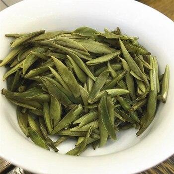 2020 7A Special Grade Chinese White Tea Silver Needle Premium Bai Hao Yin Zhen Oolong Tea Kungfu Health Tea 2