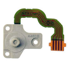 Parts C-Stick Analog Joystick Controller For Nintendo New 3Ds / New 3Ds Xl игра для nintendo 3ds miitopia