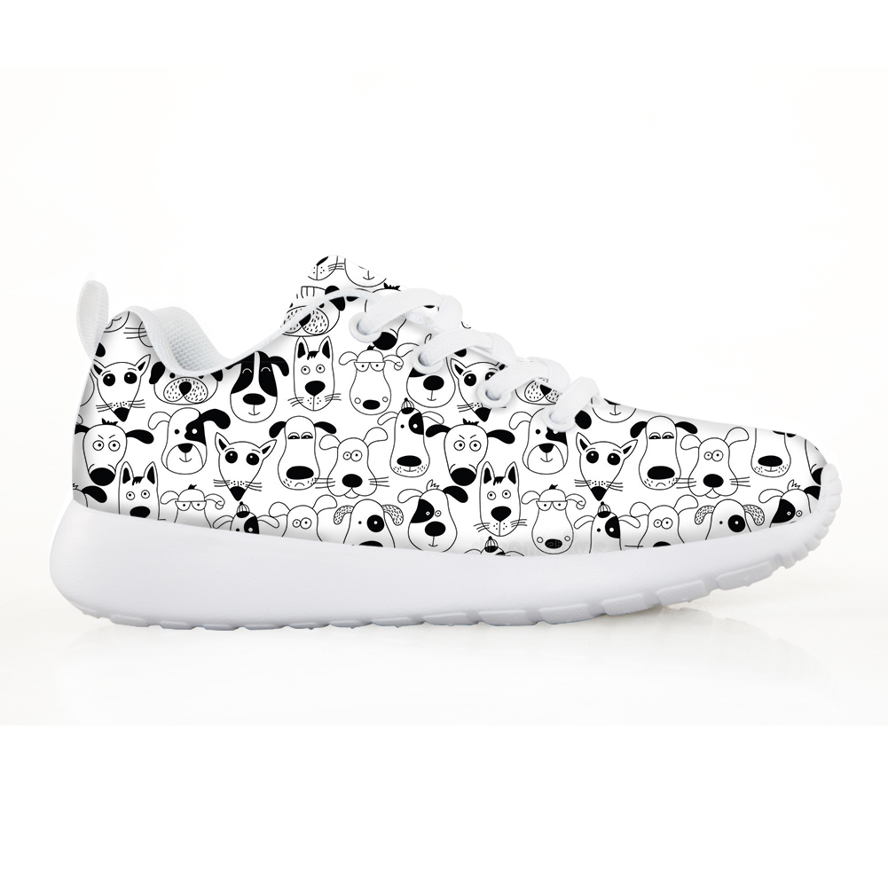 noisydesigns-fashion-kid-shoes-breathable-running-children-sneakers-for-boys-girls-cartoon-dogs-printing-lace-up-zapatos-nina